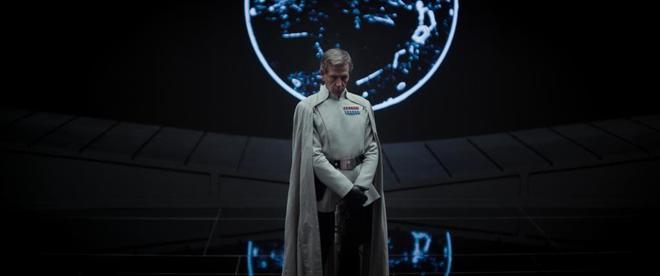 Obi-Wan también tendrá su propia película