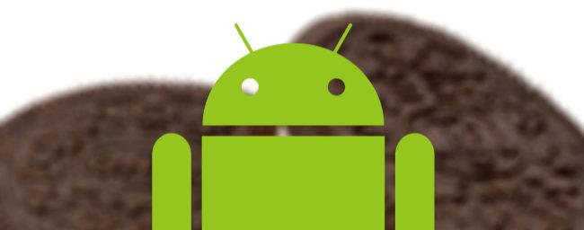 Android Oreo: esto trae la nueva versión del sistema operativo para móviles de Google
