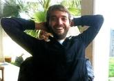 Pau Pérez tenía 34 años y trabajaba en la planta de Seat en...