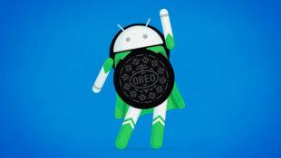 Esto trae Oreo, la nueva versión de Android