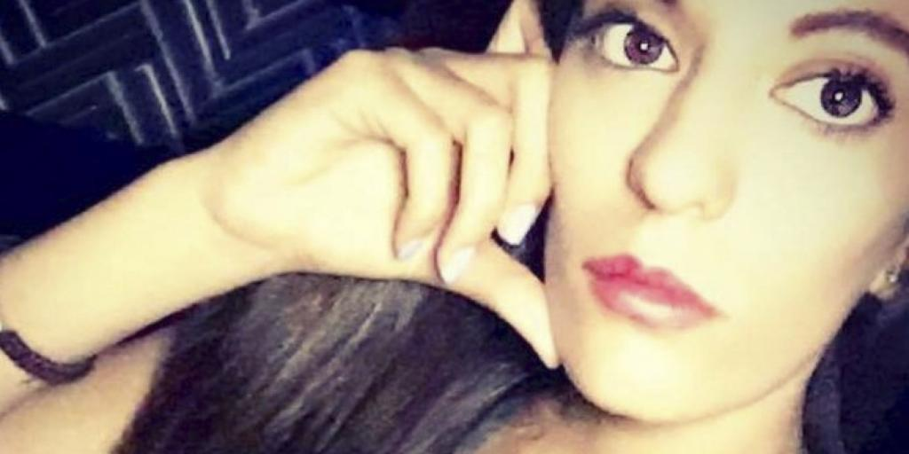 La Guardia Civil encuentra el cadáver de Diana Quer en Rianxo