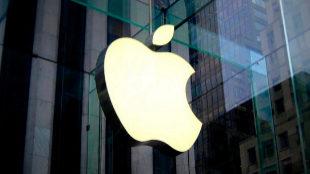 Apple quiso reinventar la rueda, literalmente
