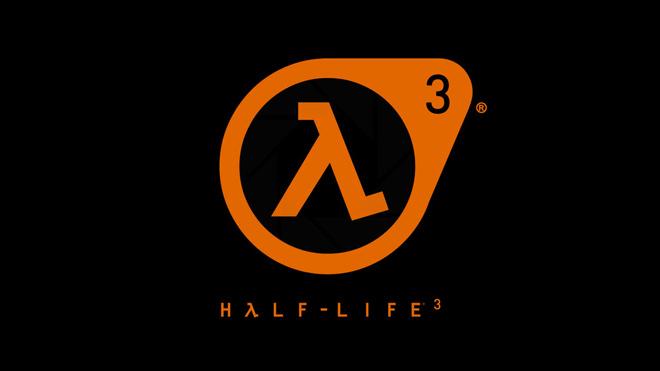 ¿Ha sido ya creado el Half Life 3?