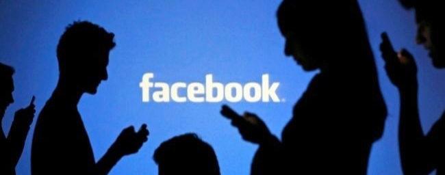 La trata de personas usa Facebook para extorsionar a familiares