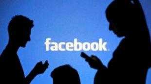 La trata de personas prolifera en Facebook