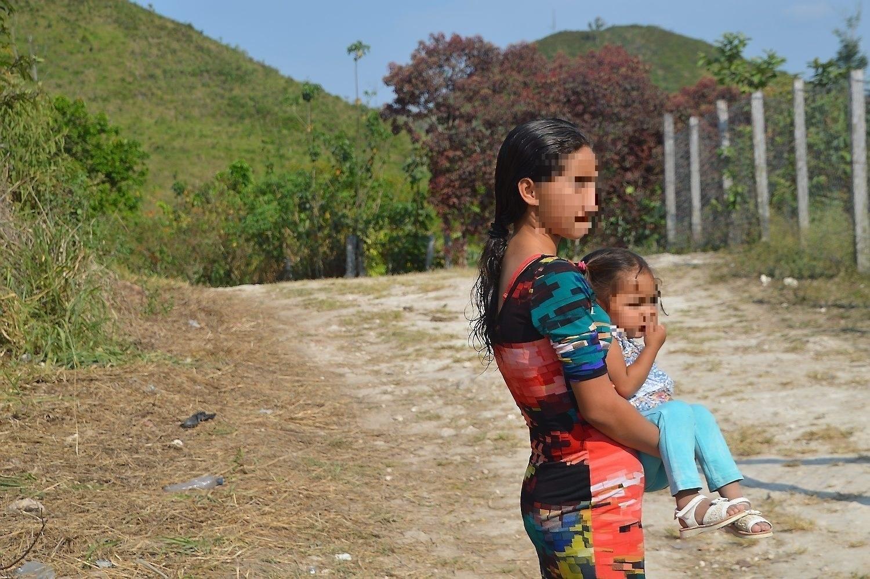 mujeres para hacer el amor en guatemala
