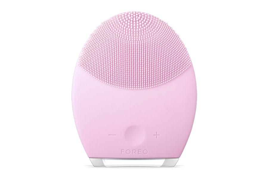Este gadget te ayudará a realizar una limpieza facial más profunda...