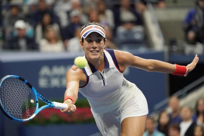 El hilo del tenis 15047198451489