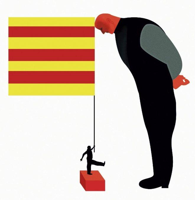 El juego de la democracia