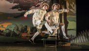 Los Teatros del Canal inician su conversión para ser el centro de artes escénicas contemporáneas de Madrid