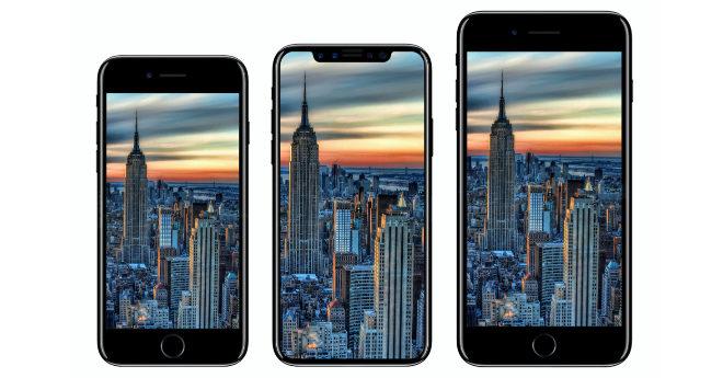 En vivo: Apple presenta sus nuevos iPhone