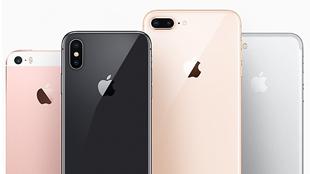 El órdago de Apple