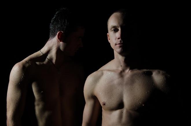 gay escort mallorca escort gay sevilla