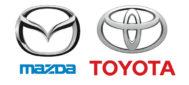 """Guyton: """"El acuerdo Mazda-Toyota tardará en notarse"""""""