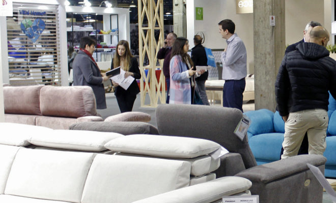 Argelia 39 desluce 39 el repunte en los env os de muebles - Tienda de muebles en castellon ...