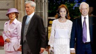 Divorcios de plata: el 'boom' de reinventarse cuando se cumplen 60