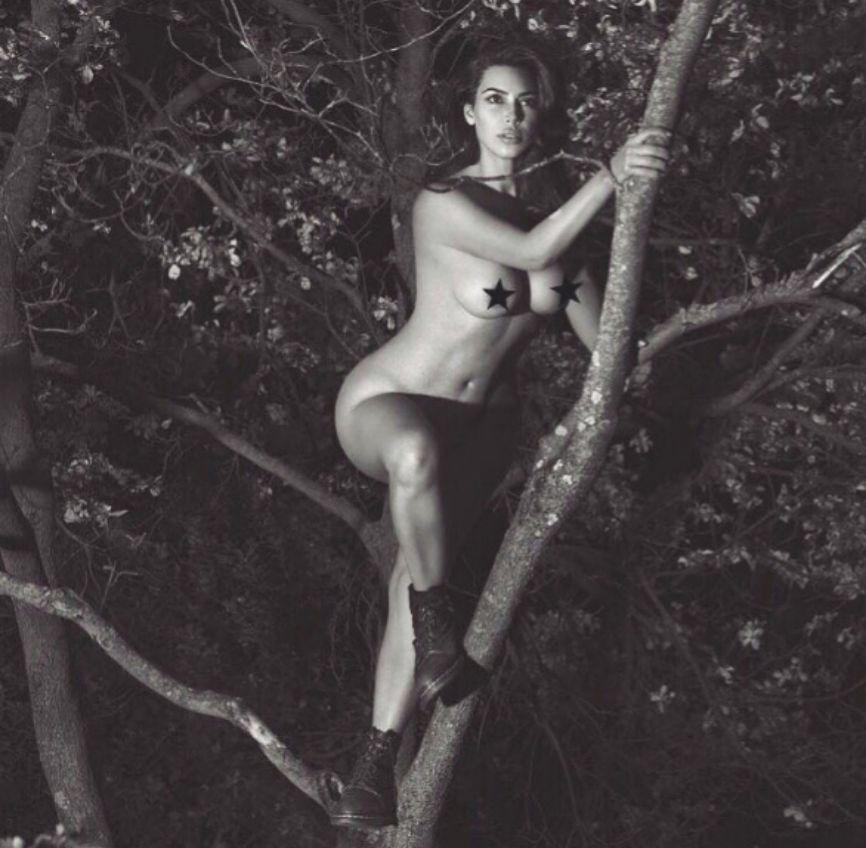 Fergie Ha Hecho Pública Su Separación Locfamosos El Mundo