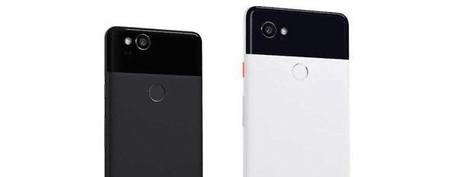 Ya lo sabemos casi todo sobre el Pixel 2 y el Pixel 2 XL, los nuevos móviles de Google