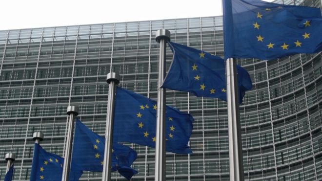 La piratería no daña a las ventas, según un estudio ocultado por la Unión Europea