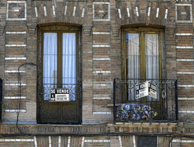 Sabe que puede vender su casa y continuar viviendo gratis en ella vivienda el mundo - Pisos segunda mano madrid centro ...