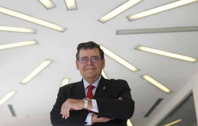 Juan Sitges