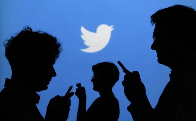 Twitter probará  subir el límite de los tuits hasta los 280 caracteres