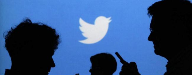 Twitter probará a subir el límite de los tuits hasta los 280 caracteres