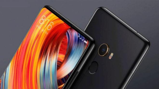 Xiaomi abrirá su primera tienda física en España en noviembre ... 7450ca5e40d