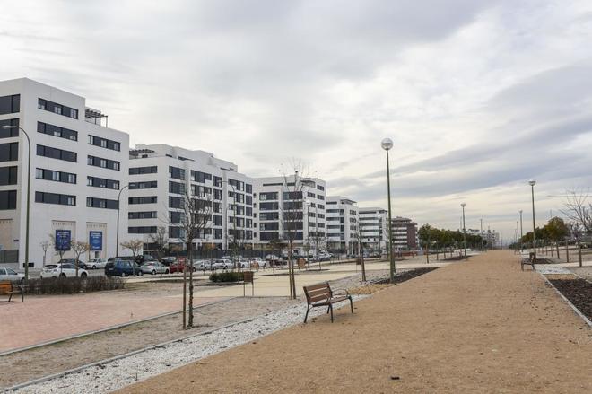 Éste es el futuro que espera al mercado inmobiliario, según la compañía Alfa Inmobiliaria