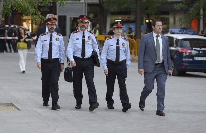 http://e00-elmundo.uecdn.es/assets/multimedia/imagenes/2017/10/06/15072723387650.jpg
