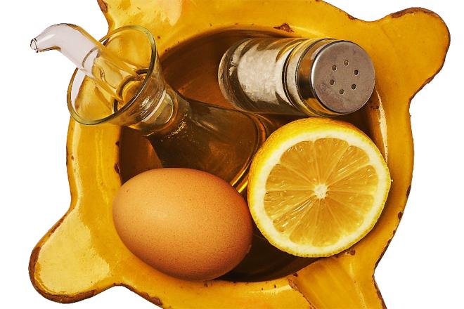 calorias limon y nada
