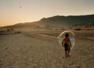 La teoría de los 'Nuevos Optimistas': tenemos de todo y el mundo va bien