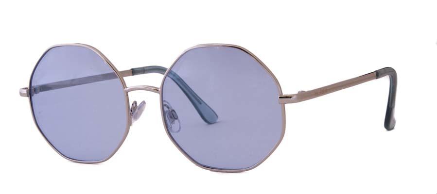 e5ef0d5e9b Gafas de sol de Pull & Bear para Opticalia | Yodona/moda | EL MUNDO