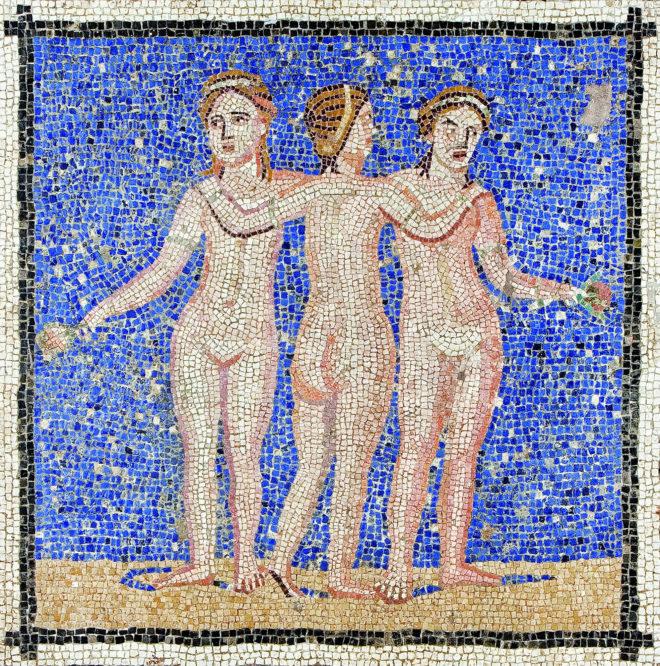 arqueólogos españoles