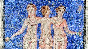 Siglo y medio de arqueología en España