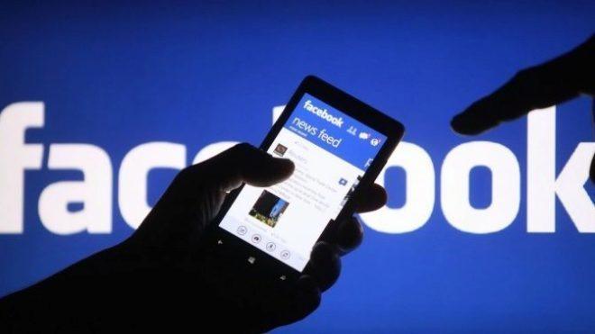 Facebook e Instagram experimentan problemas de conexión y están caídos para muchos