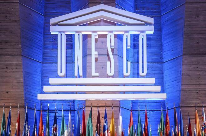 Estados Unidos se retira de la UNESCO acusando a la institución de sesgo contra Israel