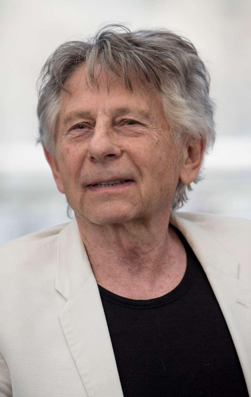 Desde que, en 1978, el director Roman Polanski (84) decidiese huir de...