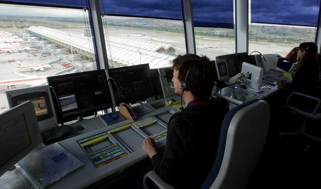Curso controlador aereo 15081548843140
