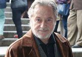 Manuel Galiana.