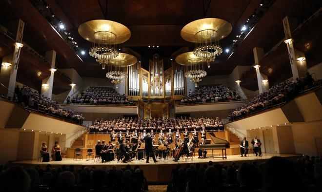 El ciclo 39 bach vermut 39 inaugura ma ana su cuarta temporada for Conciertos jazz madrid