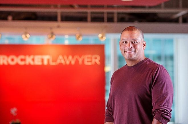 ¿Lograrán los abogados en el móvil una Justicia 'low cost'?