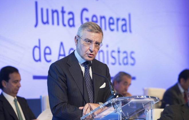 Tomás García Madrid