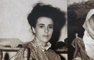 Leonora Carrington, por el camino del dolor hacia el surrealismo