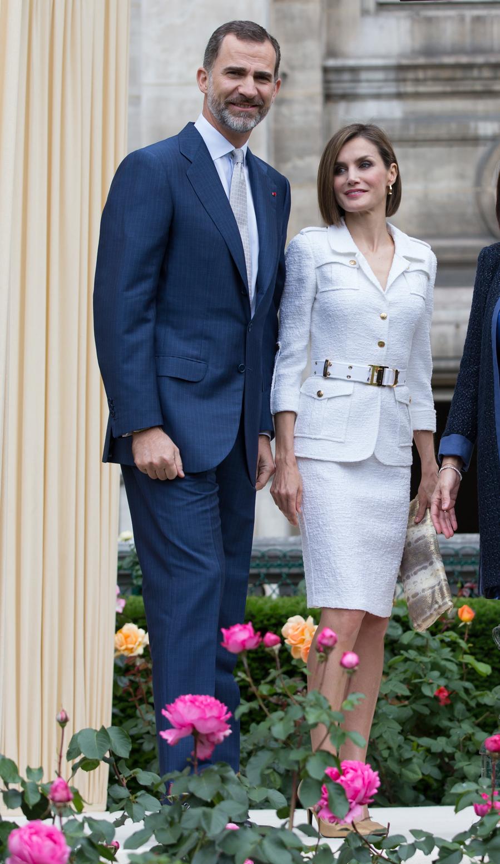 bfdc0f288 La Reina Letizia
