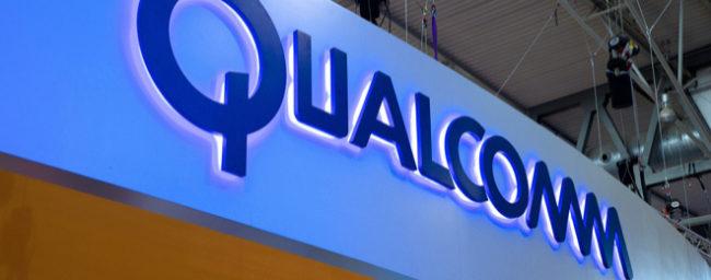 Qualcomm puede quedarse fuera del próximo iPhone