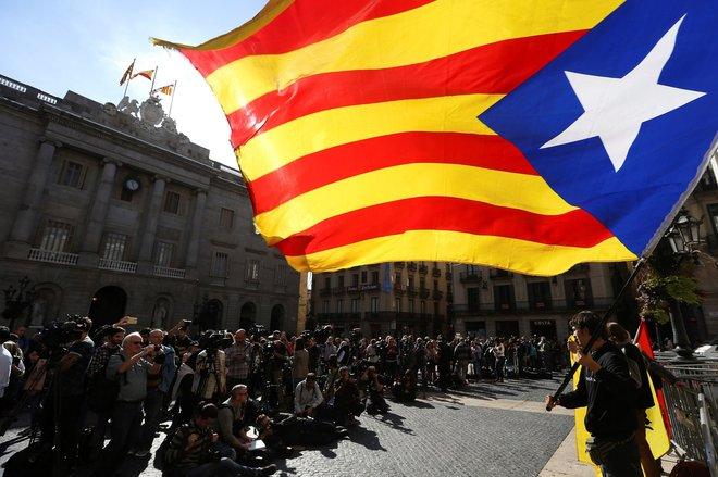 Banco de España: la crisis catalana recortará hasta un 60% el crecimiento y Cataluña puede caer en recesión