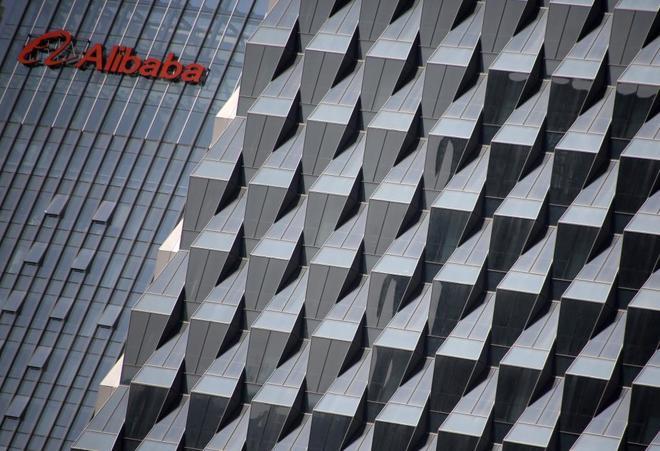 AliExpress inaugura hoy su primera tienda efímera en Madrid