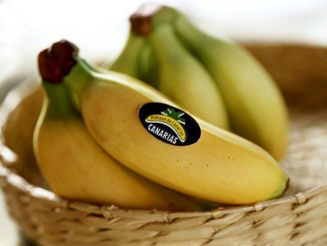 Los Ocho Beneficios De Comer Plátano Zen El Mundo