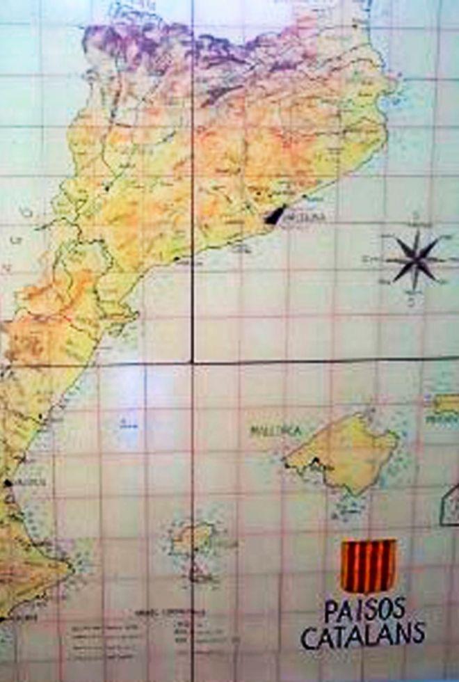 As se adoctrina tambi n en las escuelas de baleares y de for Curso mantenimiento de piscinas comunidad valenciana